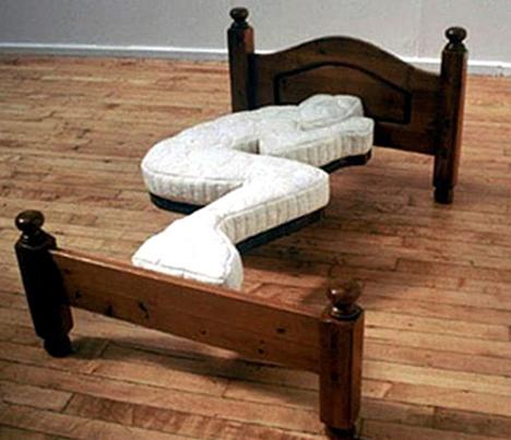 мебель для спальни, дизайн мебели