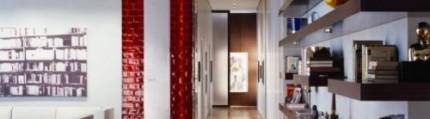 Важные мелочи в дизайне интерьеров Перепланировка квартиры