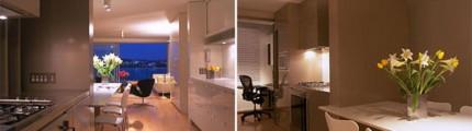 Важные мелочи в дизайне интерьеров интерьер апартаментов
