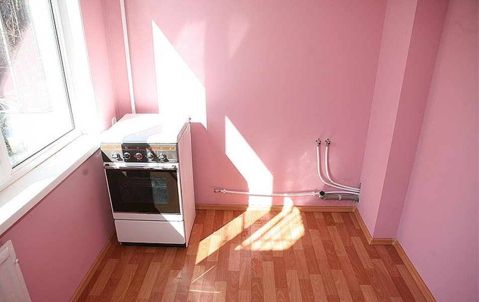 Как сделать экономно ремонт в квартире