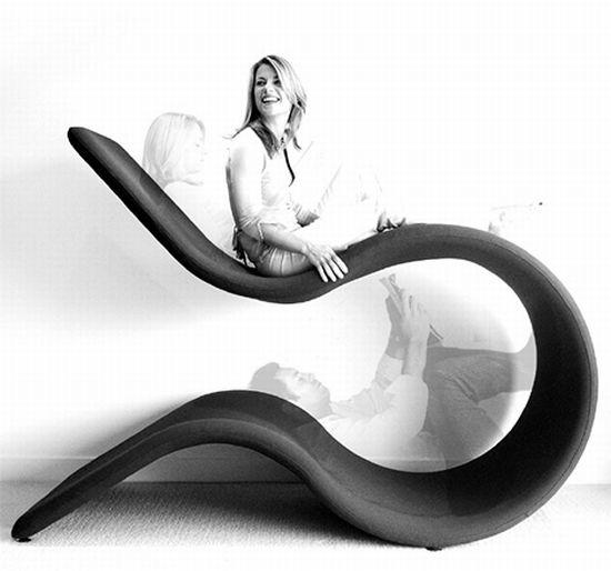 Кресло беларусь