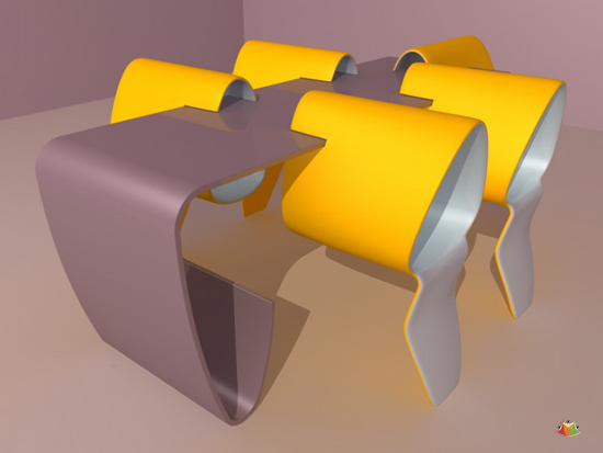 Столы в минске дизайн дизайн и