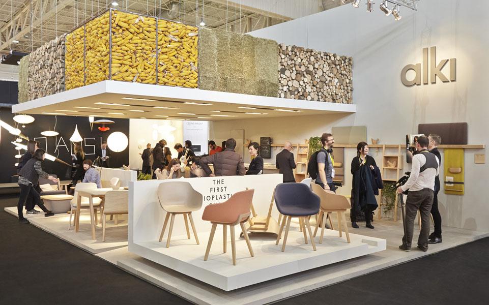 Выставка дизайна в париже январь 2017 179