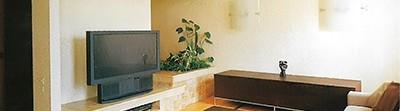 Важные мелочи в дизайне интерьеров интерьер квартиры