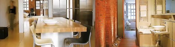 Важные мелочи в дизайне интерьеров