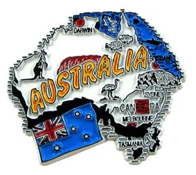 gifts-souvenirs-australia.JPG