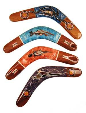 gifts-souvenirs-australia2.jpg