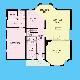 Планировка и перепланировка  помещений Планировка квартир, перепланировка квартиры, перепланировка  помещений