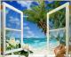Жаркою дыхание мозаики Зелидж Дизайн окон, Проектирование, окна пластиковые, металлопластиковые, деревянные, установка, мансардные окна, производство окон