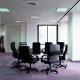 Ковка - от ворот до  столиков и стульев, ламп и элементов декора Интерьер офиса