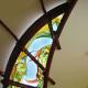 Ковка - от ворот до  столиков и стульев, ламп и элементов декора