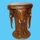 Пластик как материал для изготовления мебели Деревянная резная мебель. Резьба по дереву