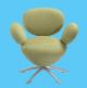 О принципах текстильного декора   Обивка мебели